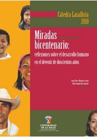 MIRADAS-PROSPECTIVAS-DESDE-EL-BICENTENARIO