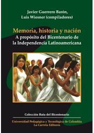 MEMORIA-HISTORIA-Y-NACION