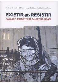 EXISTIR-ES-RESISTIR