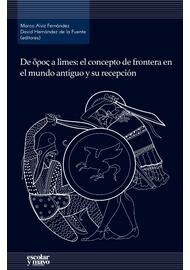 DE-OPOC-A-LIMES-EL-CONCEPTO-DE-FRONTERA-EN-EL-MUNDO-ANTIGUO-Y-SU-RECEPCION