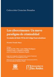 LOS-CIBERCRIMENES-UN-NUEVO-PARADIGMA-DE-CRIMINALIDAD