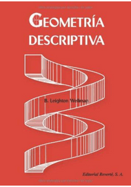 GEOMETRIA-DESCRIPTIVA