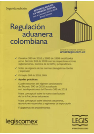 REGULACION-ADUANERA-COLOMBIANA