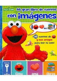 MI-GRAN-LIBRO-DE-CUENTOS-CON-IMAGENES