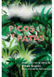 PICOS-Y-PATAS