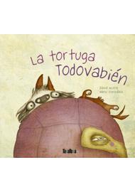 LA-TORTUGA-TODOVABIEN