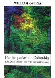POR-LOS-PAISES-DE-COLOMBIA