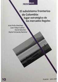 EL-SUBSISTEMA-FRONTERIZO-DE-COLOMBIA