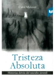 TRISTEZA-ABSOLUTA