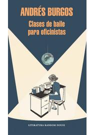 CLASES-DE-BAILE-PARA-OFICINISTAS