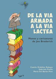 DE-LA-VIA-ARMADA-A-LA-VIA-LACTEA