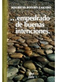 EMPEDRADO-DE-BUENAS-INTENCIONES