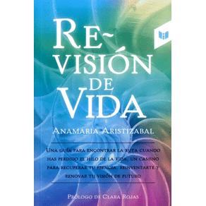 RE-VISION-DE-VIDA