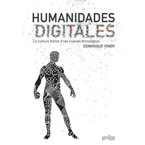 HUMANIDADES-DIGITALES