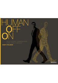 HUMAN-OFF-ON