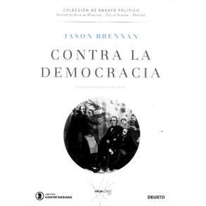 CONTRA-LA-DEMOCRACIA