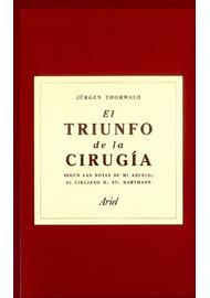 EL-TRIUNFO-DE-LA-CIRUGIA
