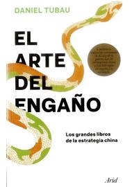 EL-ARTE-DEL-ENGAÑO