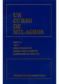 UN-CURSO-DE-MILAGROS