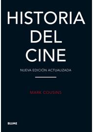 HISTORIA-DEL-CINE