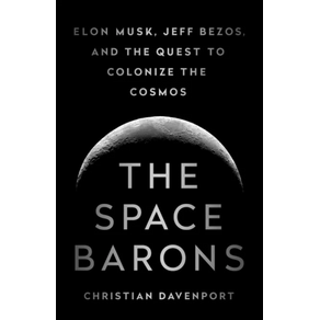 THE-SPACE-BARONS