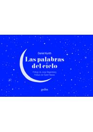 LAS-PALABRAS-DEL-CIELO