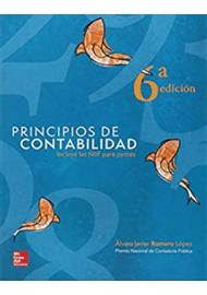 PRINCIPIOS-DE-CONTABILIDAD