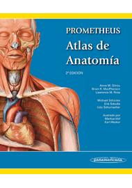 PROMETHEUS-ATLAS-DE-ANATOMIA