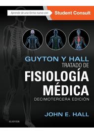 TRATADO-DE-FISIOLOGIA-MEDICA
