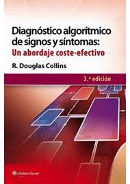 DIAGNOSTICO-ALGORITMICO-DE-SIGNOS-Y-SINTOMAS