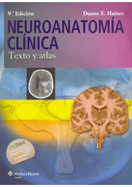 NEUROANATOMIA-CLINICA