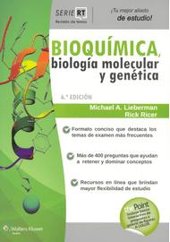 BIOQUIMICA-BIOLOGIA-MOLECULAR-Y-GENETICA-6ª-ED.-
