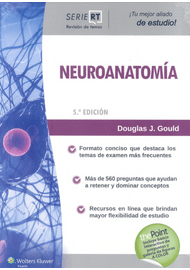 NEUROANATOMIA-CON-THE-POINT