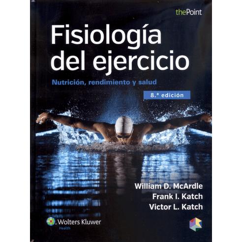 FISIOLOGIA-DEL-EJERCICIO-CON-THE-POINT