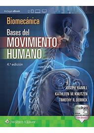 BIOMECANICA-BASES-DEL-MOVIMIENTO-HUMANO