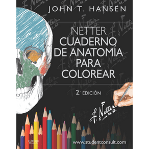 NETTER-CUADERNO-DE-ANATOMIA-PARA-COLOREAR