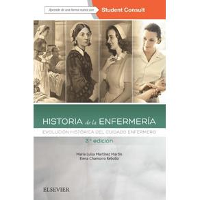 HISTORIA-DE-LA-ENFERMERIA