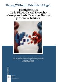 FUNDAMENTOS--DE-LA-FILOSOFIA-DEL-DERECHO-O-COMPENDIO-DE-DERECHO-NATURAL-Y-CIENCIA-POLITICA