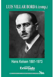 HANS-KELSEN-1881-1973