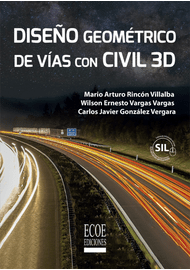 DISEÑO-GEOMETRICO-DE-VIAS-CON-CIVIL-3D