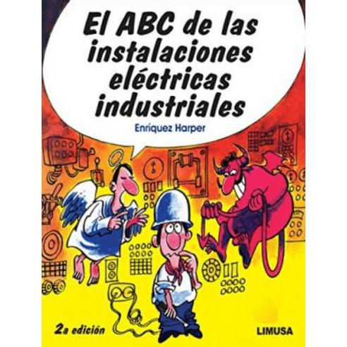 EL-ABC-DE-LAS-INSTALACIONES-ELECTRICAS-INDUSTRIALES