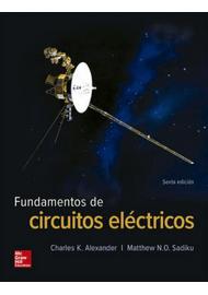 FUNDAMENTOS-DE-CIRCUITOS-ELECTRICOS