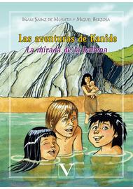 LAS-AVENTURAS-DE-KANIDE