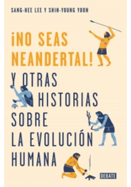 NO-SEAS-NEANDERTAL