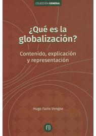QUE-ES-LA-GLOBALIZACION