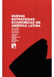 NUEVAS-ESTRATEGIAS-ECONOMICAS-EN-AMERICA-LATINA