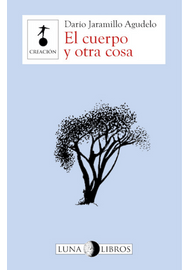 EL-CUERPO-Y-OTRA-COSA