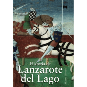 HISTORIA-DE-LANZAROTE-DEL-LAGO