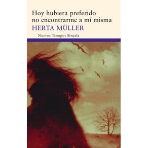HOY-HUBIERA-PREFERIDO-NO-ENCONTRARME-A-MI-MISMA