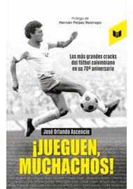 JUEGUEN-MUCHACHOS